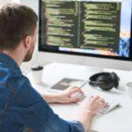 Profesjonalne tworzenie stron www czy opcja samodzielna?