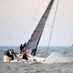 Kurs żeglarski mazury